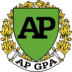 Weighted GPA | AP GPA