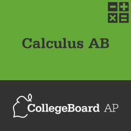 Image result for ap college board ap calculus logo