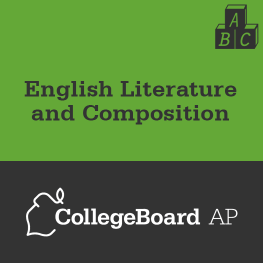 AP English Language and Composition  Students  AP