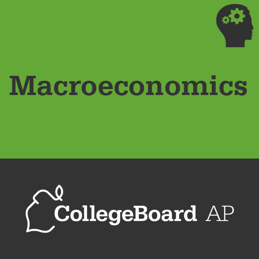 my ap macroeconomics class Ap® economics teacher's guide  first ap course you will ever teach, or an experienced ap teacher simply wanting to compare the teaching strategies you use with those employed by other expert ap teachers, we are confident you will find this resource valuable we urge you to make good use of the ideas, advice, classroom strategies, and sample.